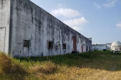 Foto de nave industrial en renta en  , adolfo lópez mateos, coatzacoalcos, veracruz de ignacio de la llave, 0 No. 01