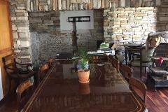 Foto de casa en renta en adolfo lópez mateos , contadero, cuajimalpa de morelos, distrito federal, 4243072 No. 01