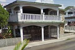 Foto de terreno comercial en venta en adolfo lopez mateos ctv2719 0, loma del gallo, ciudad madero, tamaulipas, 4884367 No. 01