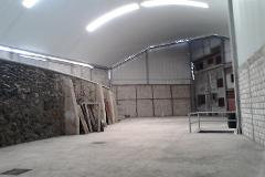 Foto de nave industrial en renta en  , adolfo lópez mateos, cuernavaca, morelos, 825133 No. 01