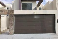 Foto de casa en venta en adolfo lopez mateos & francisco i madero 6556, anexa buena vista, tijuana, baja california, 4657401 No. 01