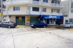 Foto de local en venta en adolfo lopez mateos , las playas, acapulco de juárez, guerrero, 4311210 No. 01