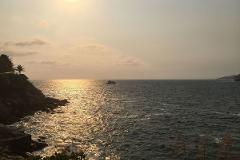 Foto de terreno habitacional en venta en adolfo lopez mateos , las playas, acapulco de juárez, guerrero, 4414746 No. 01