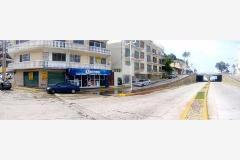 Foto de local en venta en adolfo lopez mateos , las playas, acapulco de juárez, guerrero, 4655916 No. 01