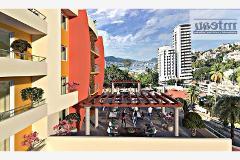 Foto de departamento en venta en adolfo lópez mateos , las playas, acapulco de juárez, guerrero, 4660108 No. 01