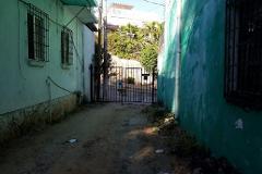 Foto de terreno habitacional en venta en adolfo lopez mateos , las playas, acapulco de juárez, guerrero, 0 No. 01