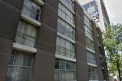 Foto de departamento en venta en adolfo lopez mateos , los alpes, álvaro obregón, distrito federal, 4671772 No. 01