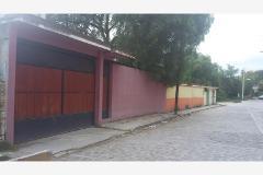 Foto de local en venta en adolfo lopez mateos , san mateo, tepeji del río de ocampo, hidalgo, 3709283 No. 01