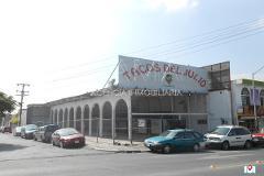Foto de terreno comercial en renta en  , adolfo lopez mateos, santa catarina, nuevo león, 2432453 No. 01