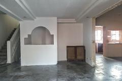 Foto de casa en venta en  , adolfo lopez mateos, santa catarina, nuevo león, 4357541 No. 01