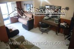 Foto de casa en venta en  , adolfo lopez mateos, santa catarina, nuevo león, 4579864 No. 01