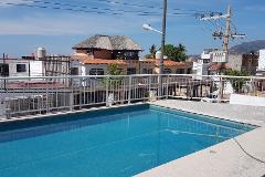 Foto de casa en venta en adolfo lopez mateos sn , las playas, acapulco de juárez, guerrero, 4327044 No. 01