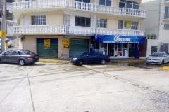 Foto de local en venta en adolfo lopez mateos s-n, las playas, acapulco de juárez, guerrero, 4662373 No. 01