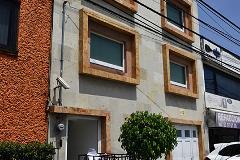 Foto de edificio en venta en  , adolfo lópez mateos, tlalnepantla de baz, méxico, 1075155 No. 01