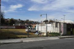 Foto de terreno habitacional en venta en  , adolfo lópez mateos, tlaxcala, tlaxcala, 4552937 No. 01