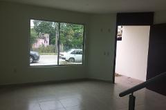 Foto de casa en venta en  , adolfo lopez mateos, tuxpan, veracruz de ignacio de la llave, 0 No. 03