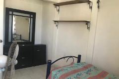 Foto de casa en venta en adolfo mateo 455, las playas, acapulco de juárez, guerrero, 0 No. 01