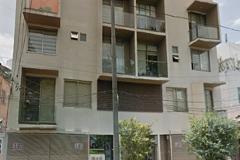 Foto de casa en condominio en venta en adolfo prieto , del valle centro, benito juárez, distrito federal, 0 No. 01