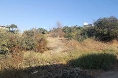Foto de terreno habitacional en venta en  , adolfo ruiz cortines, ensenada, baja california, 4567108 No. 01