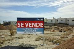 Foto de terreno habitacional en venta en  , adolfo ruiz cortines, la paz, baja california sur, 0 No. 01