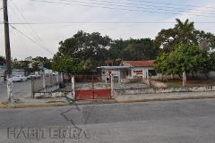 Foto de terreno comercial en renta en  , adolfo ruiz cortines, tuxpan, veracruz de ignacio de la llave, 4295573 No. 01