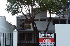 Foto de casa en venta en  , adolfo ruiz cortines, tuxpan, veracruz de ignacio de la llave, 4634443 No. 01