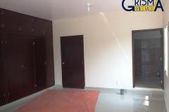 Foto de casa en venta en  , adolfo ruiz cortines, tuxpan, veracruz de ignacio de la llave, 4642547 No. 01