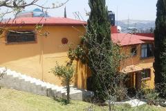 Foto de casa en venta en adolfo ruiz cortinez 18-bis , san buenaventura atempan, tlaxcala, tlaxcala, 4026211 No. 01