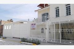 Foto de casa en venta en adolfo ruiz cortinez 25, santa rosa, tonalá, jalisco, 0 No. 01