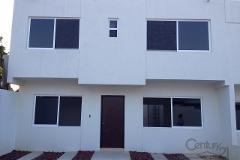 Foto de casa en venta en  , adolfo ruiz cortínez, tuxpan, veracruz de ignacio de la llave, 1720860 No. 01