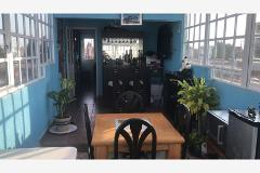 Foto de casa en venta en adolfo villa gonzalez 202, los héroes i, toluca, méxico, 0 No. 01