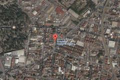 Foto de edificio en venta en adriano brower , sacramento, álvaro obregón, distrito federal, 0 No. 01