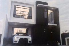 Foto de casa en venta en Nuevo Hidalgo, Pachuca de Soto, Hidalgo, 4284664,  no 01