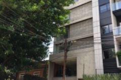Foto de oficina en renta en Lomas de Chapultepec III Sección, Miguel Hidalgo, Distrito Federal, 5392138,  no 01