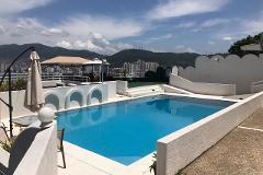 Foto de casa en condominio en venta en Joyas de Brisamar, Acapulco de Juárez, Guerrero, 3681285,  no 01