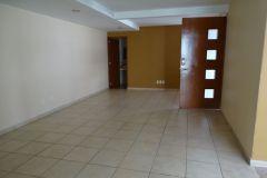 Foto de casa en renta en Bosque Esmeralda, Atizapán de Zaragoza, México, 4686195,  no 01