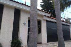Foto de casa en renta en Ciudad Del Sol, Zapopan, Jalisco, 5370848,  no 01