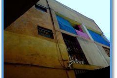 Foto de casa en venta en Tres Estrellas, Gustavo A. Madero, Distrito Federal, 5377010,  no 01