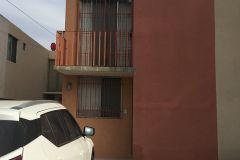 Foto de casa en venta en Playas de Tijuana Sección Jardines del Sol, Tijuana, Baja California, 5423230,  no 01
