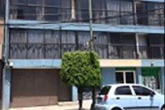 Foto de oficina en renta en Narvarte Poniente, Benito Juárez, Distrito Federal, 5359964,  no 01