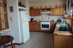 Foto de casa en venta en Marfil Centro, Guanajuato, Guanajuato, 4324548,  no 01