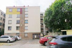 Foto de departamento en venta en San Juan de Aragón, Gustavo A. Madero, Distrito Federal, 4471487,  no 01