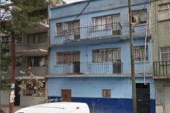 Foto de edificio en venta en Ampliación Asturias, Cuauhtémoc, Distrito Federal, 4564113,  no 01