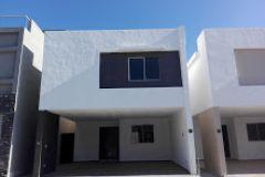 Foto de casa en venta en La Encomienda, General Escobedo, Nuevo León, 4358415,  no 01
