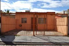 Foto de casa en venta en aeronautica 7026, jardines del aeropuerto, juárez, chihuahua, 0 No. 01