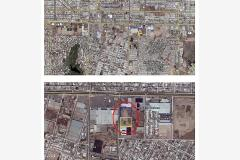 Foto de terreno comercial en venta en aeropuerto 000, aeropuerto, torreón, coahuila de zaragoza, 3442952 No. 01