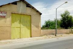 Foto de terreno comercial en renta en  , aeropuerto, chihuahua, chihuahua, 1458523 No. 01