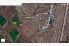 Foto de terreno comercial en venta en carretera federal al aeropuerto , aeropuerto, chihuahua, chihuahua, 1934658 No. 01