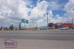 Foto de terreno comercial en venta en  , aeropuerto, chihuahua, chihuahua, 3698099 No. 01