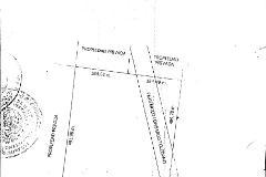 Foto de terreno comercial en venta en  , aeropuerto, chihuahua, chihuahua, 3827927 No. 01